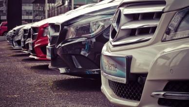 auto kopen, tweedehands, tweedehands auto, dealer, particulier