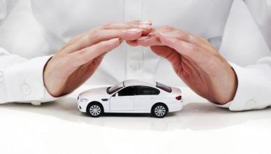 auto inschrijven, inschrijvingsbewijs, auto, wagen, DIV