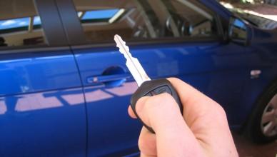 auto verkopen, vier manieren