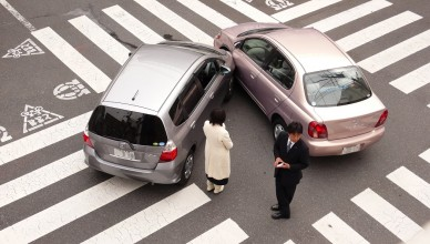 bonus-malus, verzekering, auto, ongeval, chauffeur, bestuurder