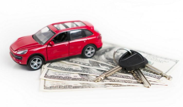autolening, lening, auto, financieren, betalen, wagen,