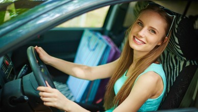 auto leasen, autolease, leasecontract, voordelen, nadelen, leasing