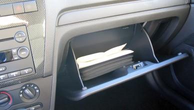 boorddocumenten, autopapieren, kwijt, gestolen, handschoenkastje, kopie, auto, wagen, kopie documenten, papieren kwijt
