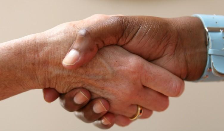 onderhandelen, onderhandeling, prijs, tweedehands, auto, afdingen