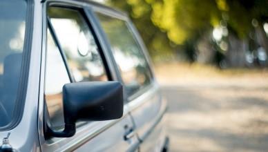 wanneer, auto verkopen, het ideale moment, tweedehands, wagen, marktwaarde