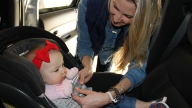 kinderzitje, veiligheid, kinderen in de auto, kinderzitjes, autostoeltjes, kinderstoel auto, autozitje, kind, auto, autostoel, babyzitje, babystoel, wagen, tweedehands