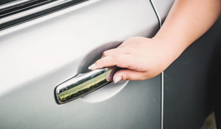 Tweedehands Auto Garage : Hoe krijg je een tweedehands auto thuis tweedehands auto