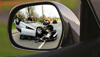 aanrijdingsformulier, auto-ongeval, auto ongeval, auto ongeluk, accident, botsing, wagen, autoverzekering, schadevergoeding, schaderegeling, verzekeraar
