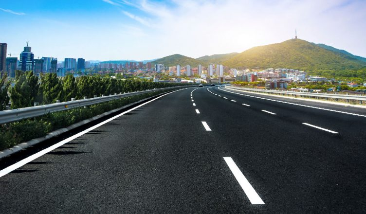 links rijden, rechts rijden, autosnelweg, rechts inhalen, boete