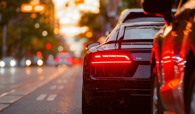 autoindustrie, innovatie, autodelen, zelfrijdende auto, elektrische auto, elektrische wagen, connected cars, geconnecteerde auto, autonoom rijden