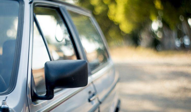 Het Beste Moment Om Je Auto Te Verkopen Tweedehands Auto